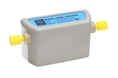 Mitos Flow Rate Sensor