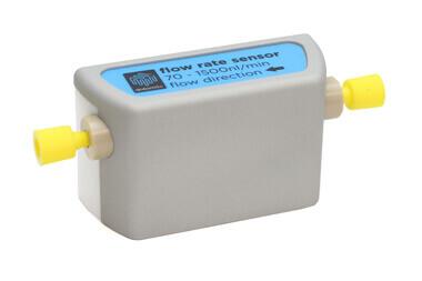 Mitos Flow Rate Sensor