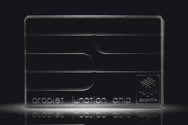 Droplet Junction Chip