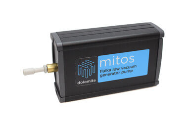 Mitos Fluika Pump