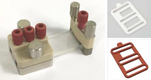 Telos® Starter Kit SC
