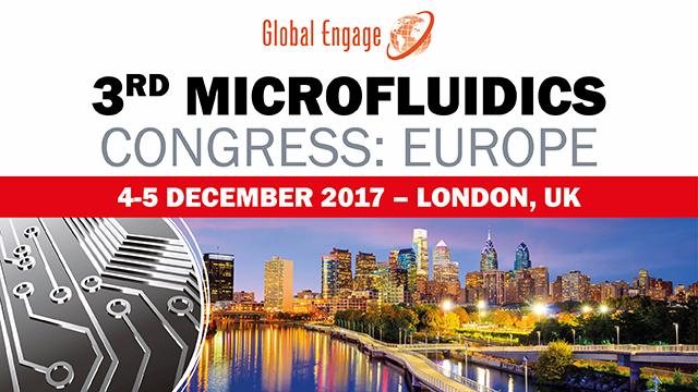 3rd-microfluidics-congress-291257-banner