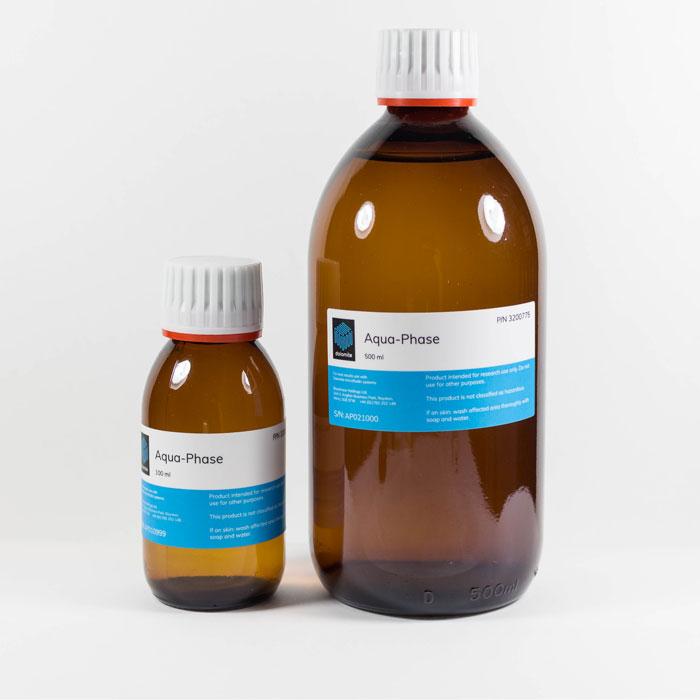 Aqua-phase-100ml&500ml-700x700