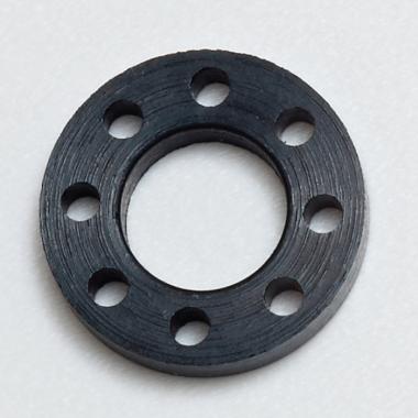 Circular Connector Seal