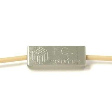 F0.1 Flow Resistor