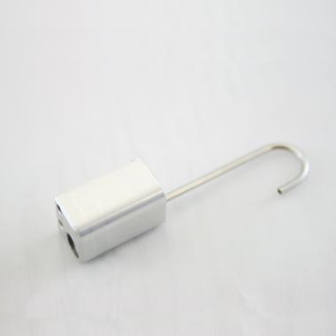 Dropix Sample Hook – 0.8mm