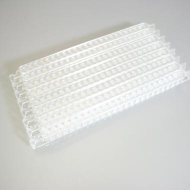 Dropix Sample Strip