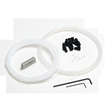 Droplet Collection Starter Kit