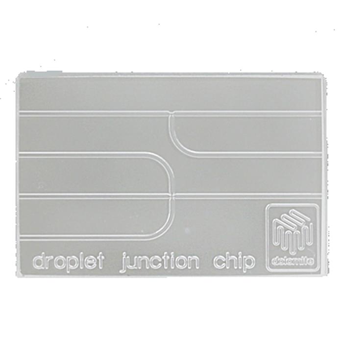 Droplet-Junction-Chip-(100um-etch-depth)-3000158700