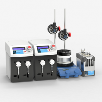 Flow Chemistry Systems