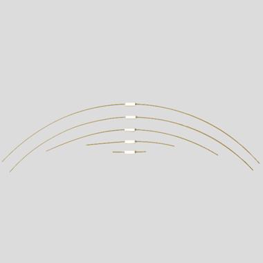 Flow Resistor Kit