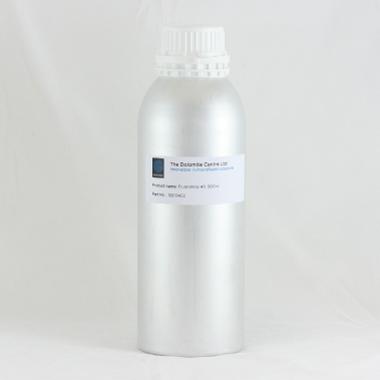 Fluoridrop 40, 500ml