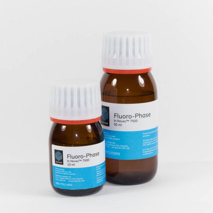 Fluoro-phase-10ml&50ml-700x700