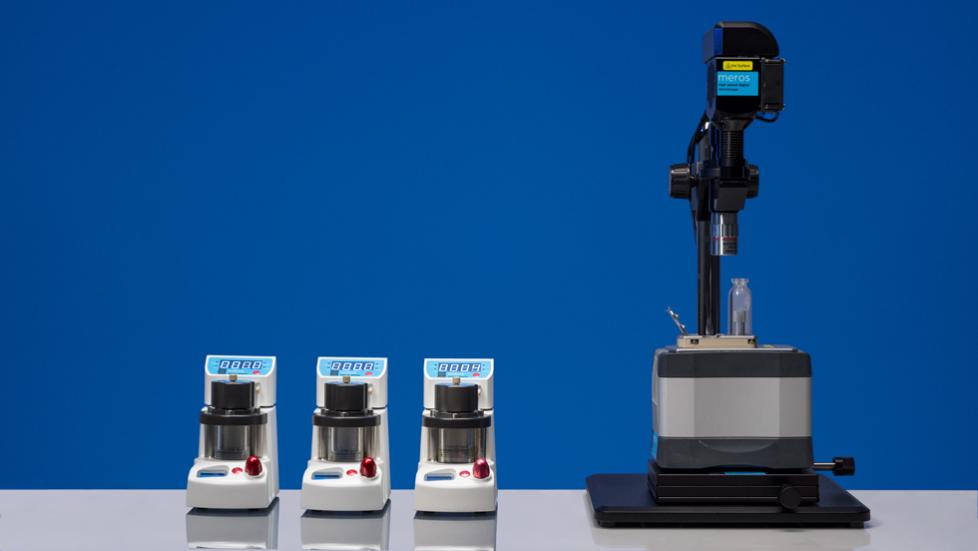 Microfluidic Microencapsulator Systems