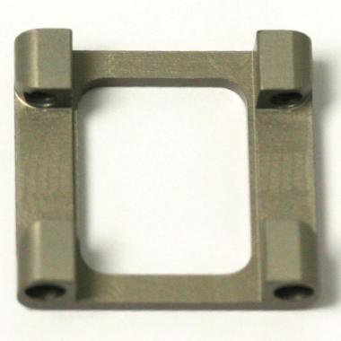 H Interface 7-way (22.5mm)