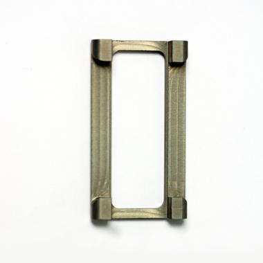 H Interface 7-way (45mm)
