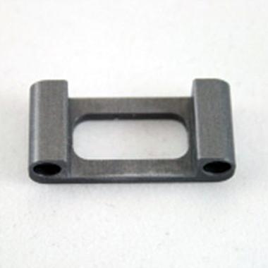 H Interface 7-way (11.25mm)