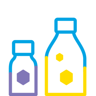 Specialist Chemicals
