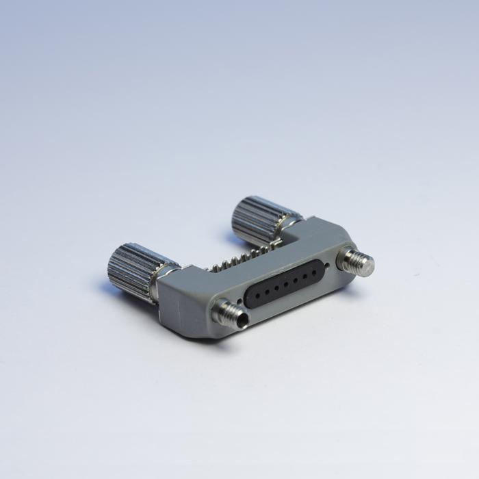 Linear Connector