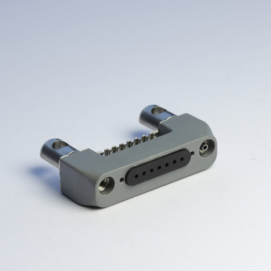 Linear Connector 7-way female