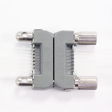 Linear Connector 7-way In-line