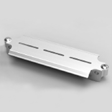 Linear In-line Interface 12-way