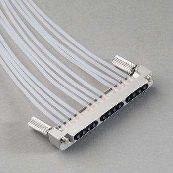 Linear Connector 12-way