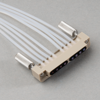 Linear Connector 8-way
