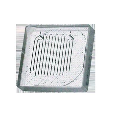 Membrane Chip