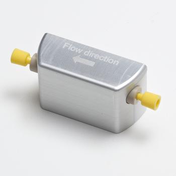 Mitos Flow Rate Sensor (70-1500 nL/min)