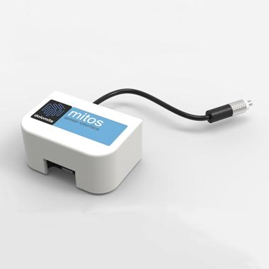 Mitos Sensor Interface