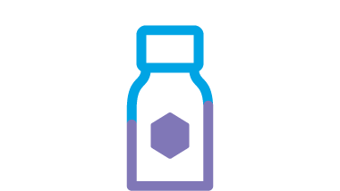FluoSurf - Emulsion Stabilizer