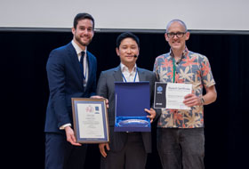 Dolomite Microfluidics highlights of MicroTAS 2018
