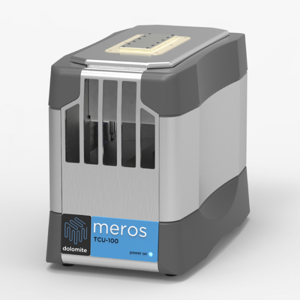 Meros Temperature Control Unit