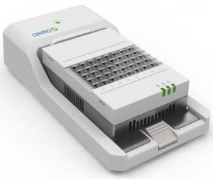TG40-small-1-300x253