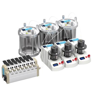 Telos microlfuidic scale-up 380x380
