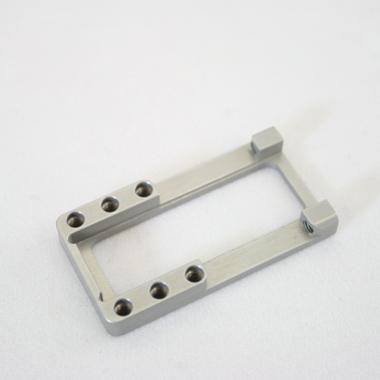 Triple Top H Interface (45mm)