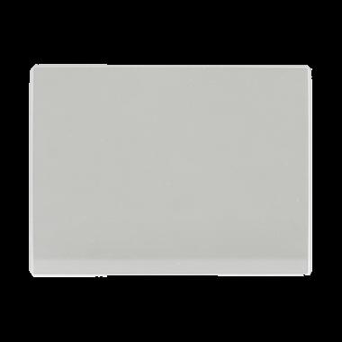 Blank Base Chip