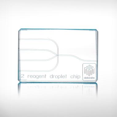 Microfluidic Chips