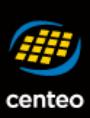 email_logo_centeo-1
