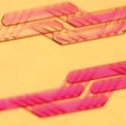 micromixer-chip