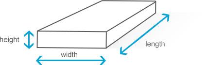 Microfluidic Calculator | Dolomite Microfluidics