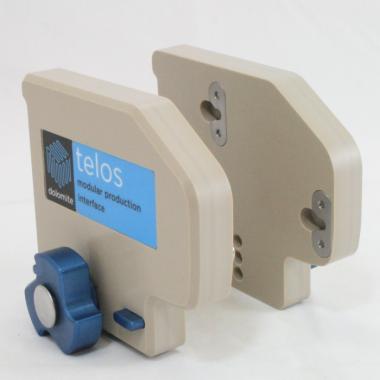 Telos Support Frame